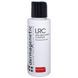 Dermagenetic Lipid recovery complex (LRC)