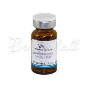 Мезококтейль(3,5% гиалуроновая кислота)