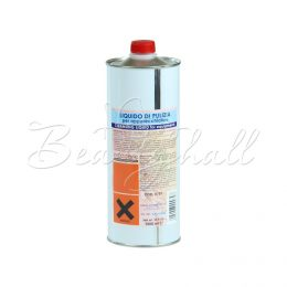 Arcocere Очищающая жидкость для оборудования