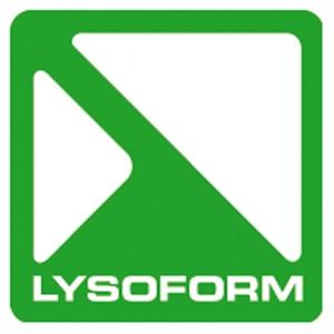Лизоформ Медикал