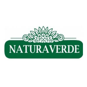 Naturaverde