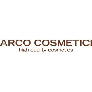 Arco cosmetici