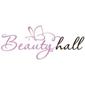 Beautyhall (Италия)