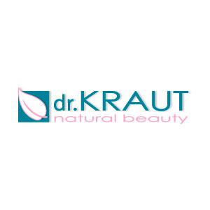 Dr.Kraut