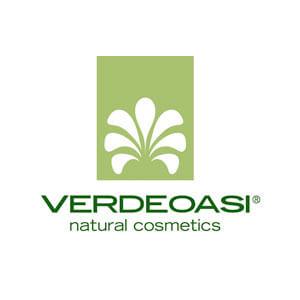 brand Verdeoasi