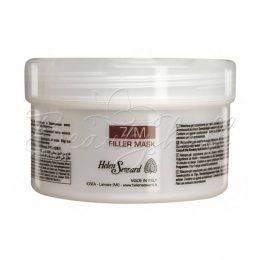 Маска для поврежденных и ослабленных волос