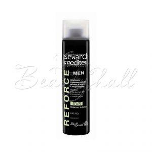 Укрепляющий шампунь для предотвращения выпадения волос 10/S