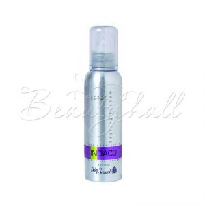 Спрей - блеск для волос без фиксации