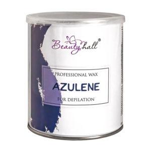 Beautyhall Azulene 800 мл