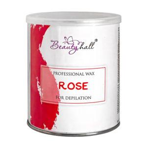 Beautyhall Rose 800 мл