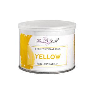Beautyhall Yellow 400 мл