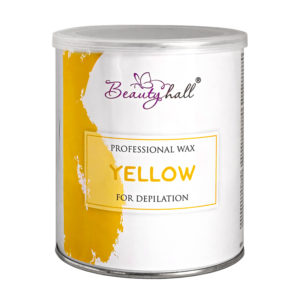 Beautyhall Yellow 800 мл
