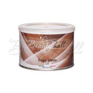 Сахарная паста Beautyhall мягкая