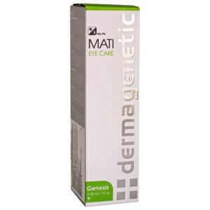Dermagenetic Mati Eye Serum 30мл