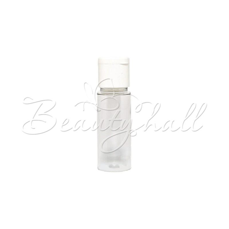 Бутылочка для жидкостей