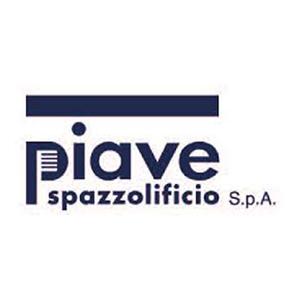 Spazzolificio Piave S.р.A. (Италия)