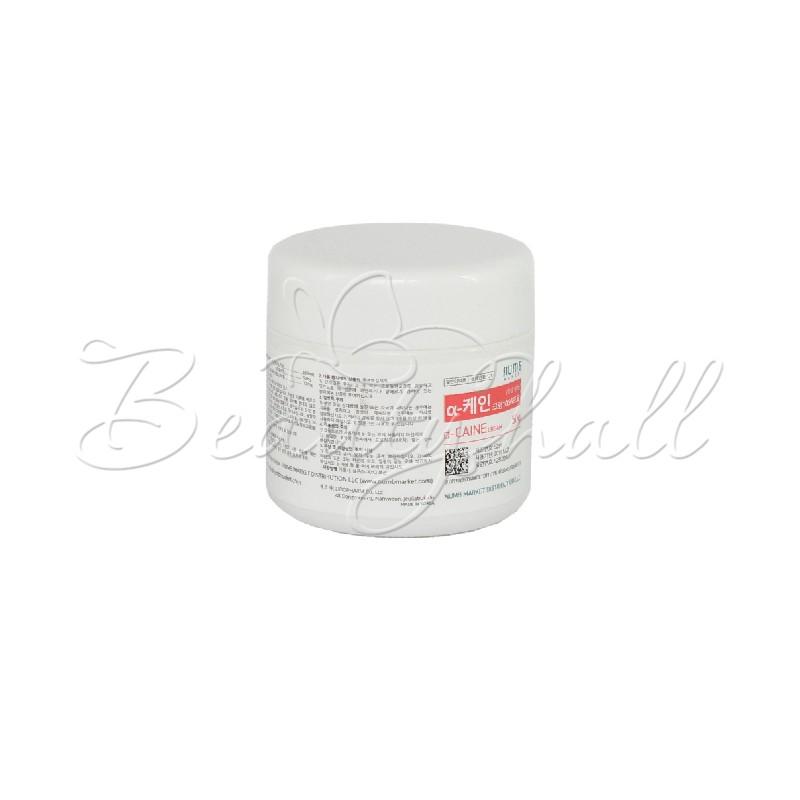 A-Caine anesthesia cream