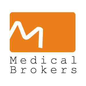 Medical Brokers (Польша)